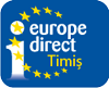 EuropeDirect Timiș
